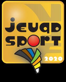 Gouden label jeugdjudofonds 2020
